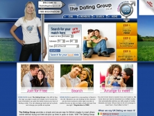 thedatinggroup.co.uk thumbnail