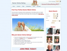 senioronlinedating.net thumbnail