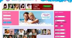 datingpop.com thumbnail