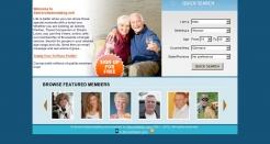 seniorcitizensdating.net thumbnail