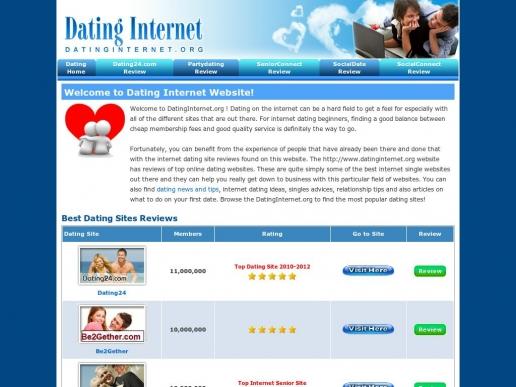 datinginternet.org thumbnail
