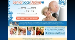 seniorlocaldating.com thumbnail