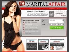 maritalaffair.co.uk thumbnail