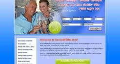 seniorwebmatch.com thumbnail
