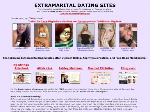 extramaritaldating.net thumbnail
