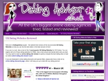 datingadvisor.co.uk thumbnail
