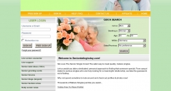 seniordatingtoday.com thumbnail
