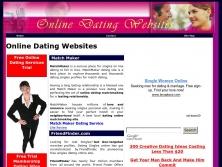 onlinedatingwebsites.biz thumbnail