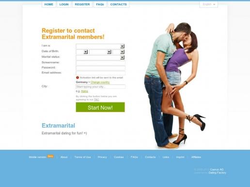 extramarital.se thumbnail