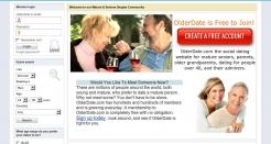 olderdate.com thumbnail