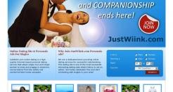 justwiink.com thumbnail