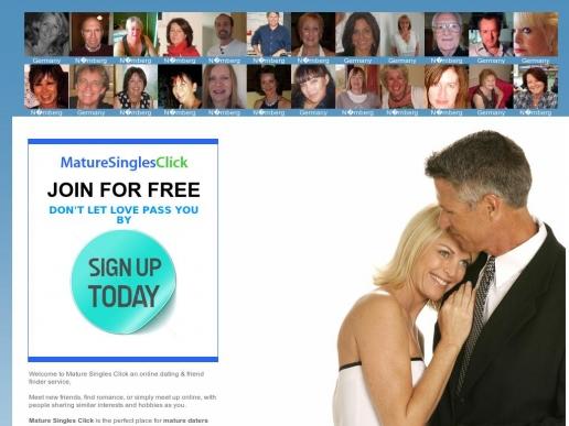 senior-dating-agency.info thumbnail