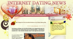 internetdatingtips.info thumbnail