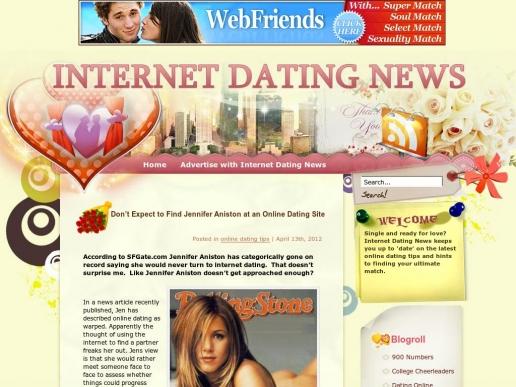 internetdatingtips.info thumbnail