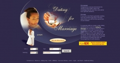 dating-for-marriage.com thumbnail