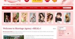 real-marriage.com thumbnail