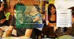 10encuentros.com thumbnail