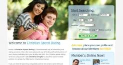 christian-speed-dating.net thumbnail