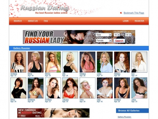 russiandates.info thumbnail