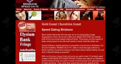 brisbanespeeddating.com.au thumbnail