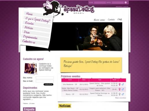 speeddatingbrasil.com.br thumbnail