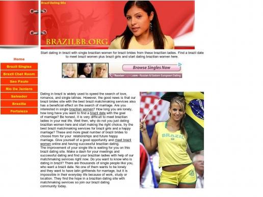 brazilbb.org thumbnail