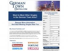 germantowndates.com thumbnail