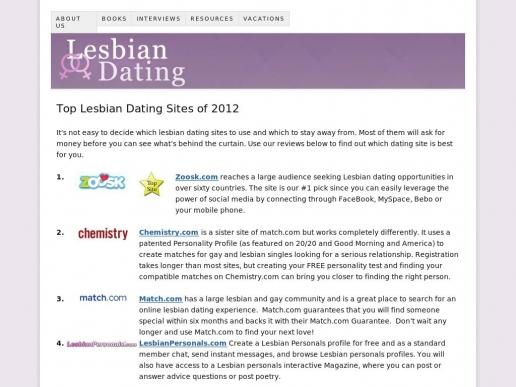 lesbiandating.net thumbnail