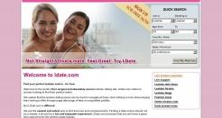 ldate.com thumbnail