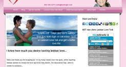 lesbiandatingsecrets.com thumbnail