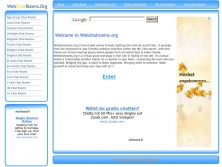 webchatrooms.org thumbnail