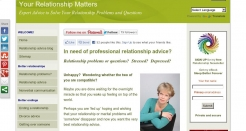 professional-counselling.com thumbnail