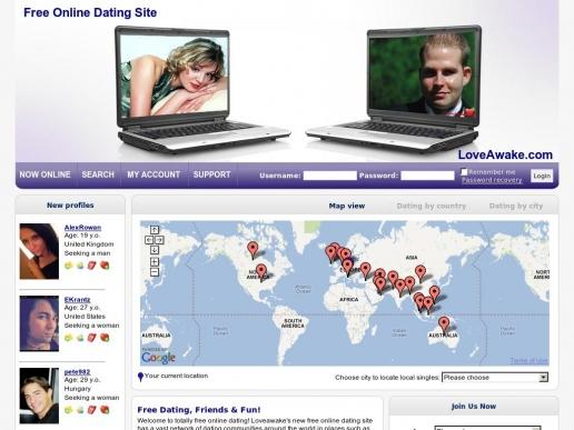 Prazdnik neptuna online dating