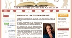 relationshipcoaching.com thumbnail