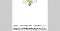 hopelessromantics.com thumbnail