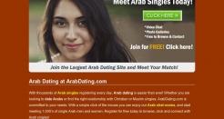 arabdating.com thumbnail