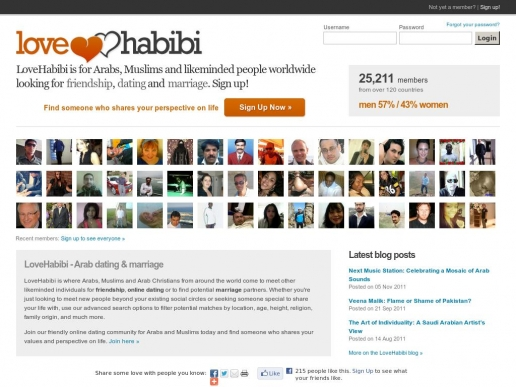 muslimdarlings dating site For more discussion on open source and the role of the cio in the enterprise, join us at the enterprisersprojectcom the opinions expressed on this website are those of each author, not of the author's employer or of red hat opensource com aspires to publish all content under a creative commons license but may not be.