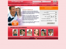 fitdating.net thumbnail