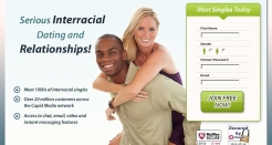 interracialcupid.com thumbnail