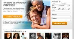 interracialmatchmaker.com thumbnail