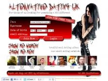 alternativedatinguk.co.uk thumbnail