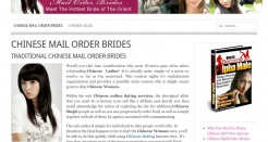 chinesemailorderbrides.org thumbnail