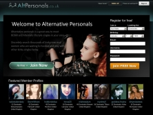 altpersonals.co.uk thumbnail