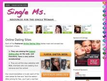 single.ms thumbnail