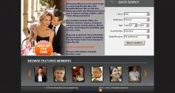 richorbeautiful.com thumbnail