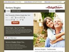 seniorssingles.org thumbnail