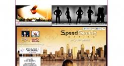 speedseattledating.com thumbnail