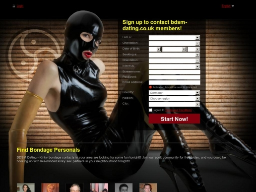 bdsm-dating.co.uk thumbnail