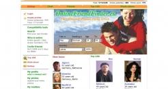 onlinefriendfinder.eu thumbnail