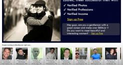 wealthymen.com thumbnail